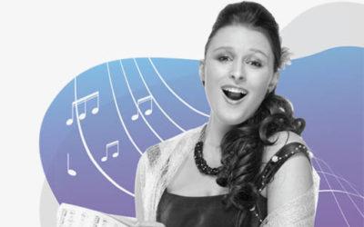 Trzyletni kurs wokalno-aktorski