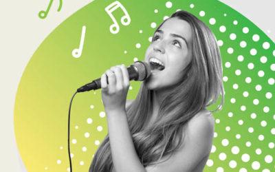 Vocalart junior