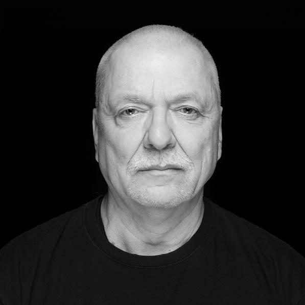 prof. Paweł Hadyński